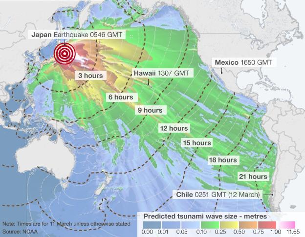 japan-quake-time-map