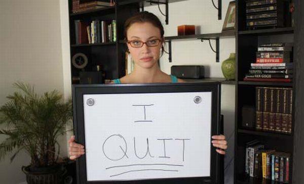 job-quit-1