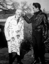 elvis-and-jimmy-saville-2
