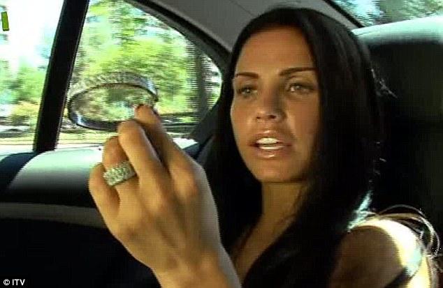 katie-price-wedding-ring