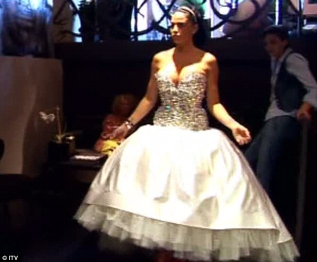 katie-price-wedding