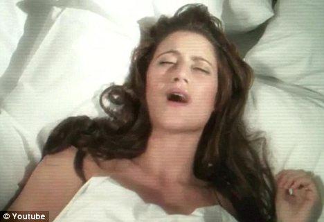 katie-waissel-orgasm-face