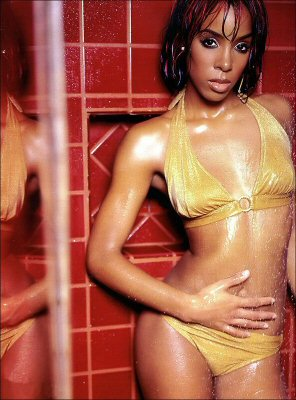 kelly-rowland-king-magazine