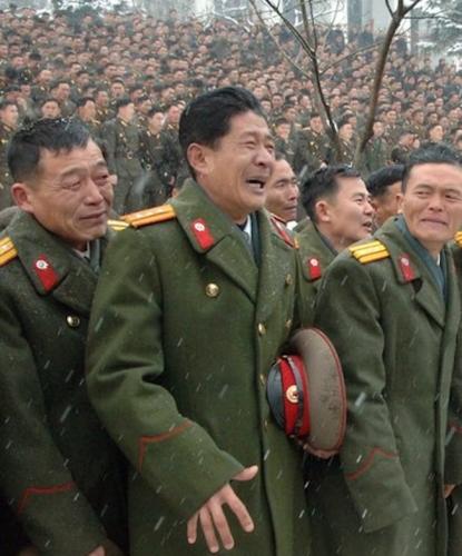 kim-jong-il-funeral