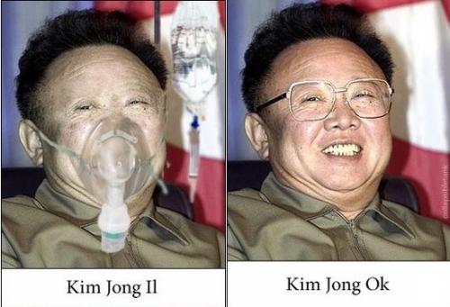 kim-1