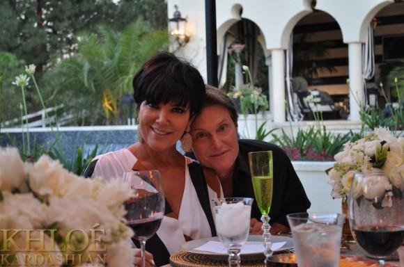 khloe-kardashian-kim-kardashian-kris-humphries-engagement-dinner-06031111-580x384