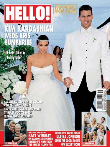 kim-kardashian-wedding-photos-1