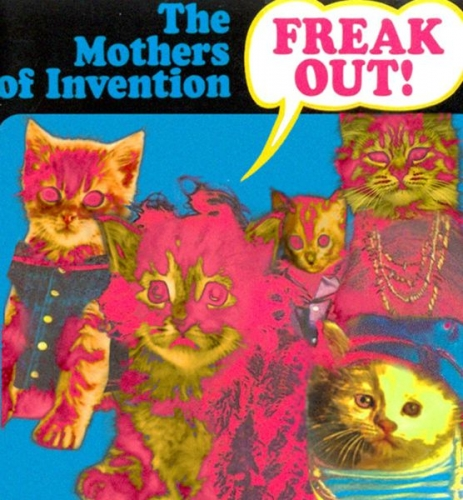 the_kitten_covers_36