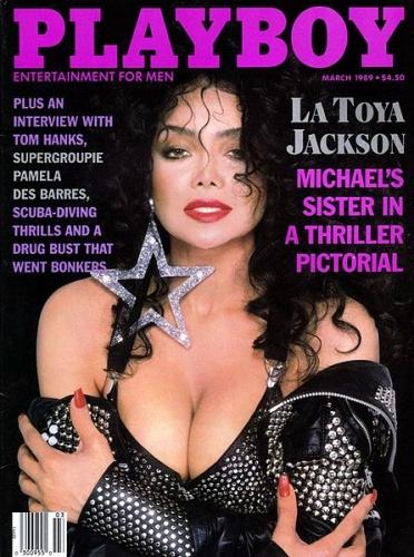 446px-latoyaplayboymagazine1989