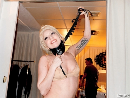 lady-gaga-terry-richardson-05-900x675