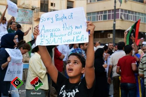libya-7