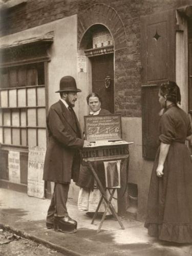 london-1876-1