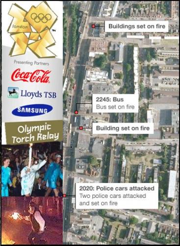 olympics2012-torchrouteriotfnord