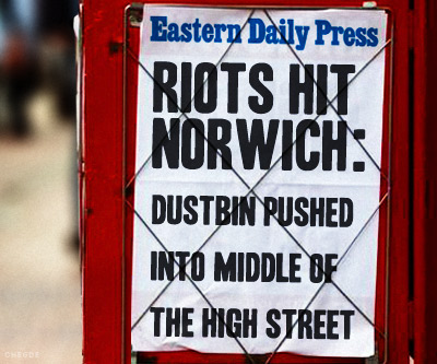 riots-in-norwich