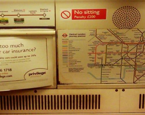 london_transport_01