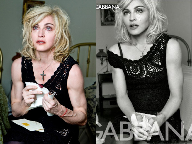 madonna-before-dg