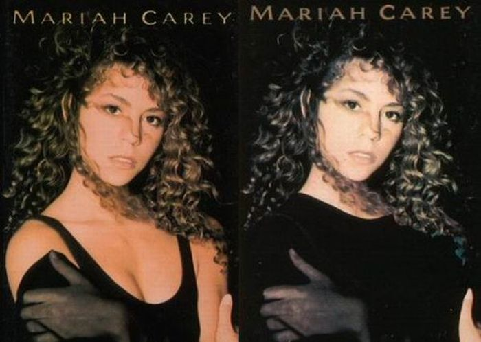 mariah_carey-saudi-album