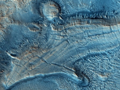 images_of_mars_02