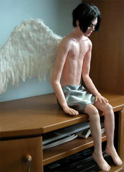 michael-jackson-statue