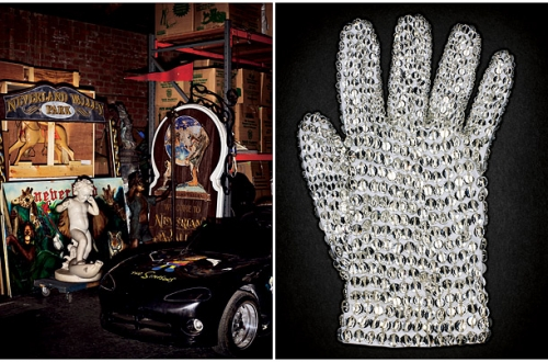 michael_jackson_items_05
