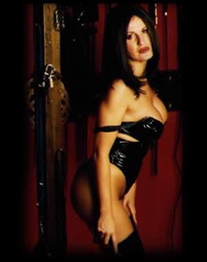 mistress-lucrezia