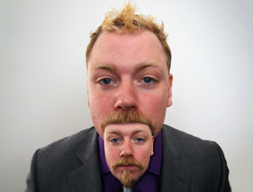 mousthair-rufus-hound