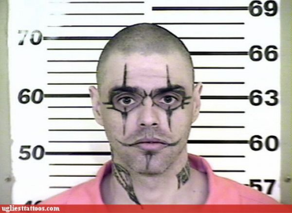 mugshots-tattoo-8