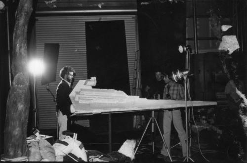 behind-the-scenes-10