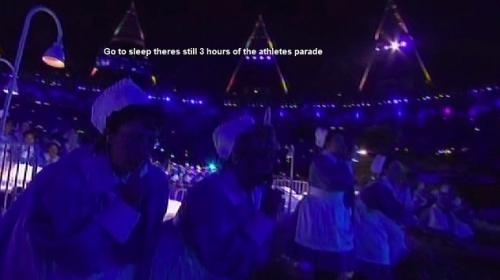 olympics-parody-4
