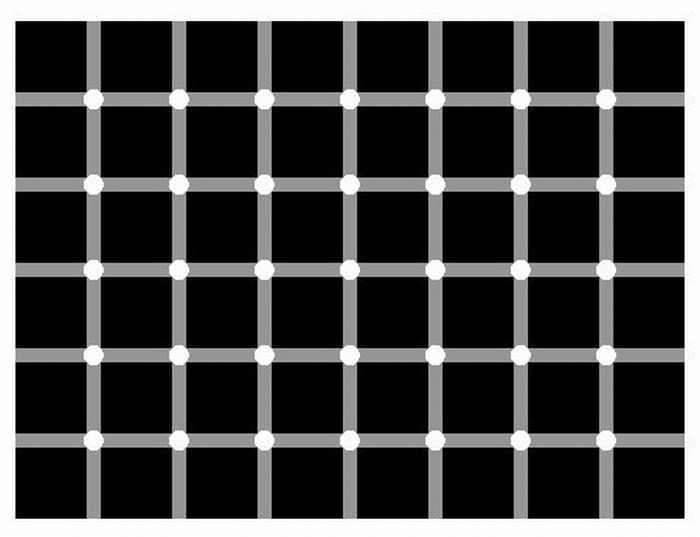 optical-illusions-1