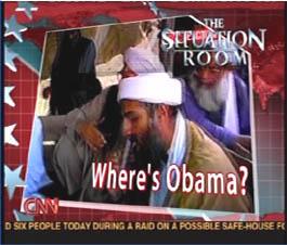 cnn-obama-osama-1