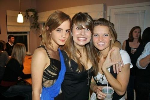 party-celebrities-emma-watson