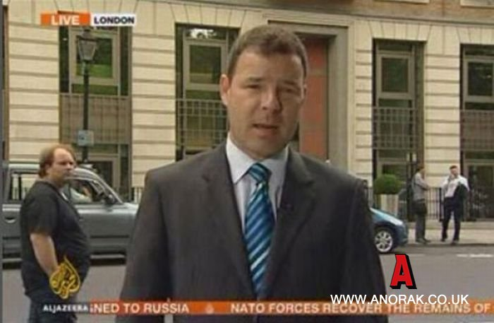paul-yarrow-al-jazeera