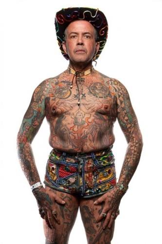 tattoo_festival-phildelphia-8