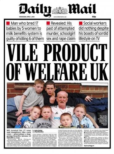 mick-philpott-welfare