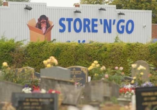 store-n-go