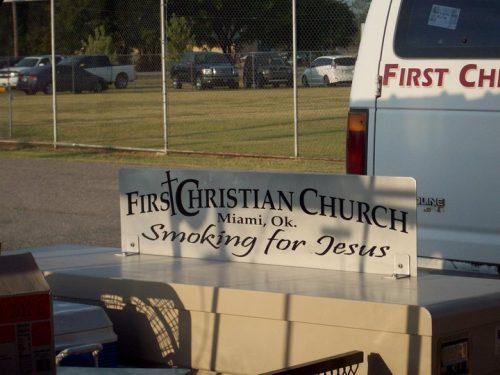 smoking-jesus