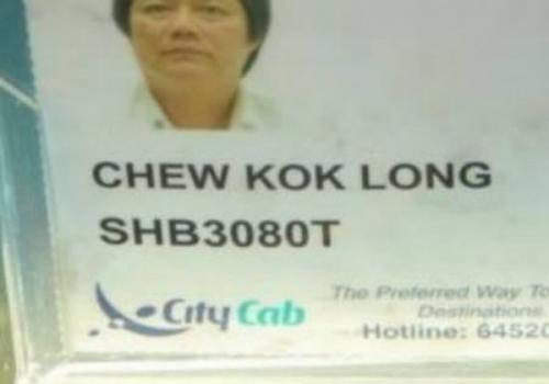 chew-kok-long