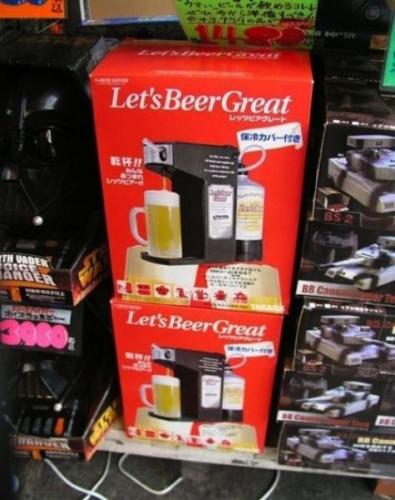 lets-beer