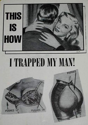 trapped-my-man
