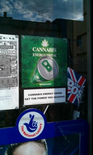 cannabis-for-energy