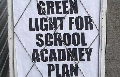 school-academy