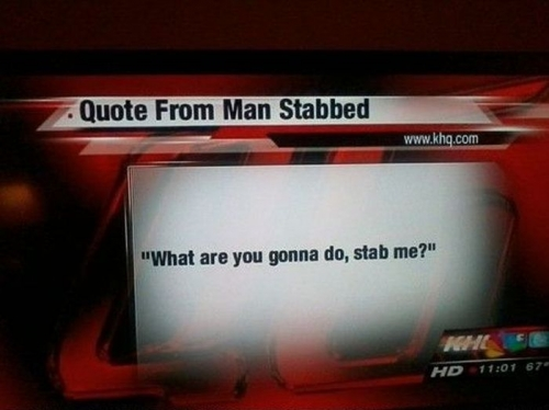 stab-me