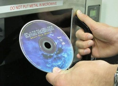 rebel-metal