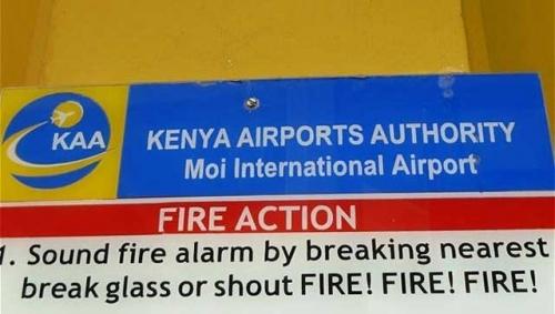 kenya-moi-airport