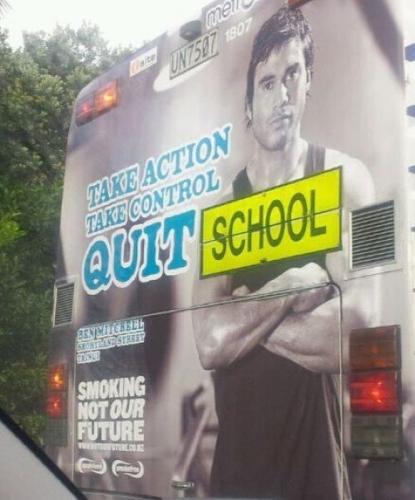 quit-school