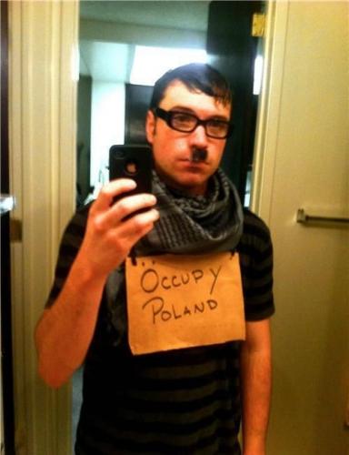 occupy-poland