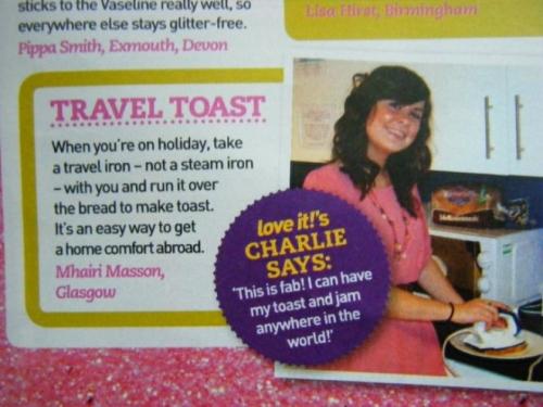 travel-toast