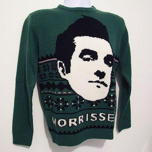 sweaters_14