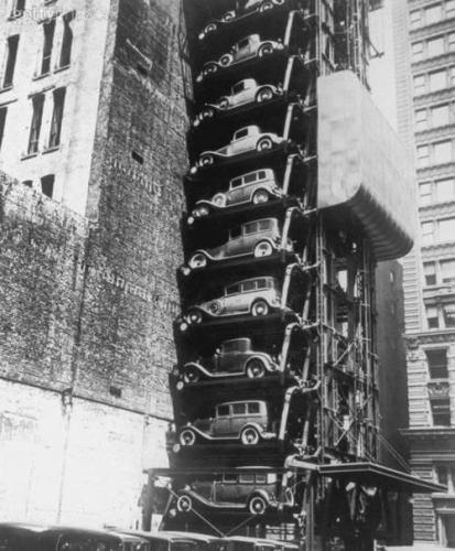 verticalcars